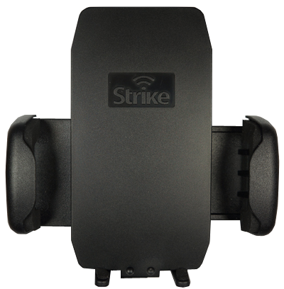 Strike Universal Alpha Cradle for All Smart Phones